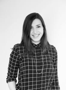 Designer Martina Bartoli