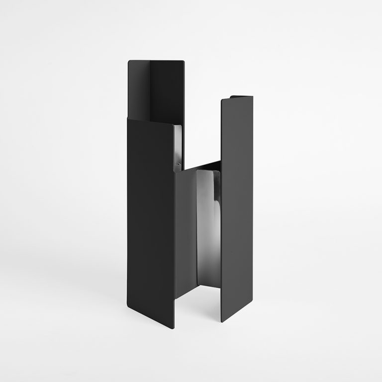 fugit is one of our vases that are part of our accessories section