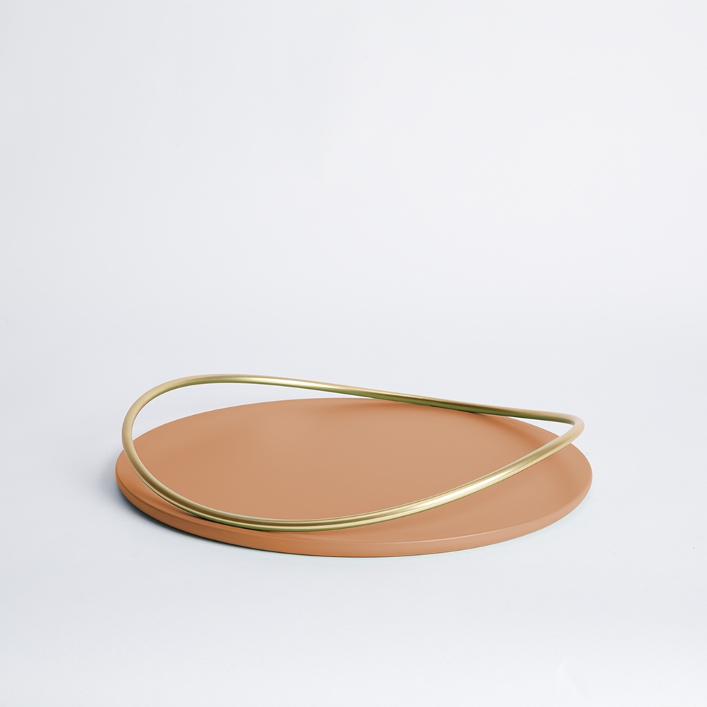 Touché a is one of our trays that are part of our accessories section