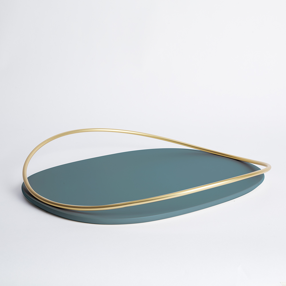 Touché d is one of our trays that are part of our accessories section