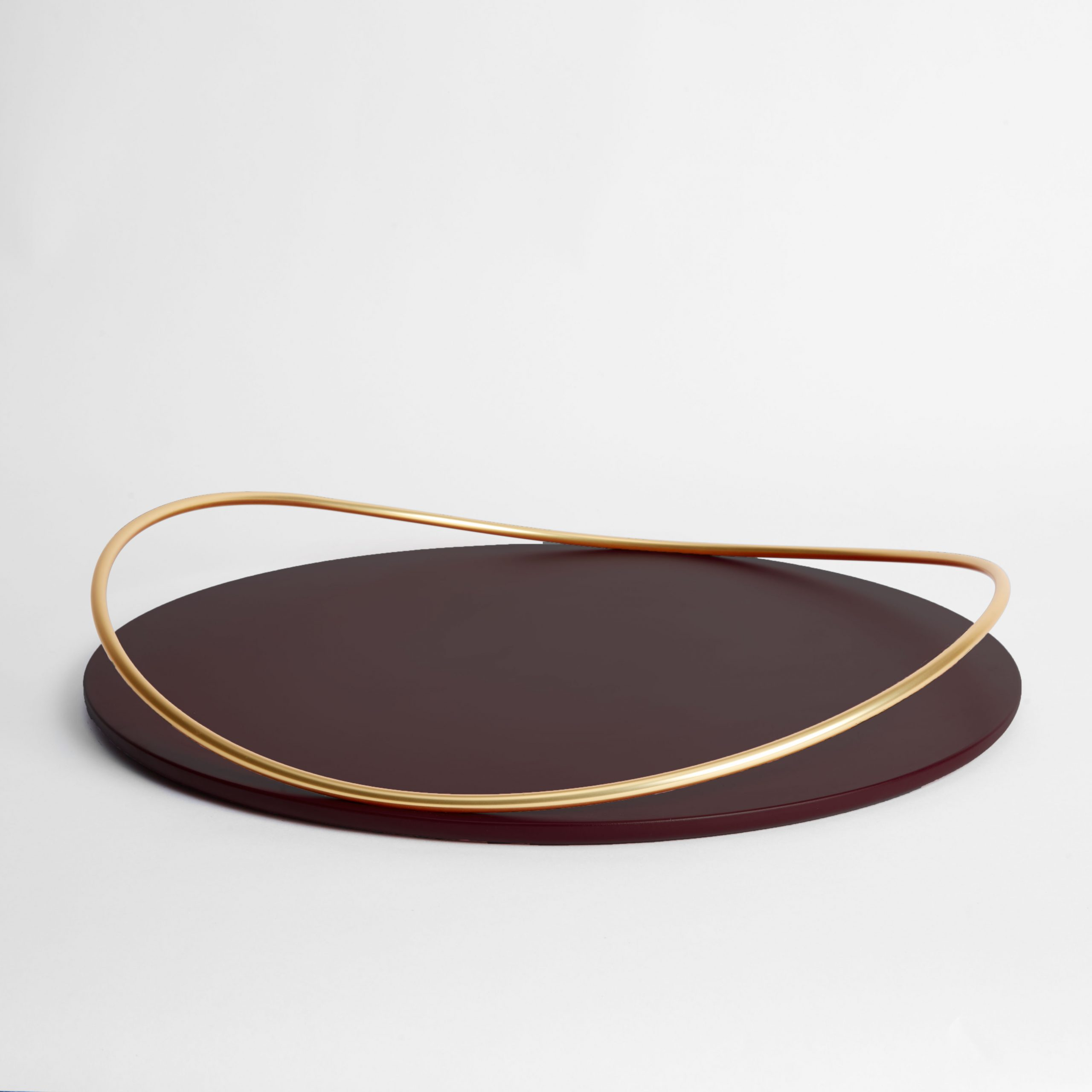 Touché e is one of our trays that are part of our accessories section