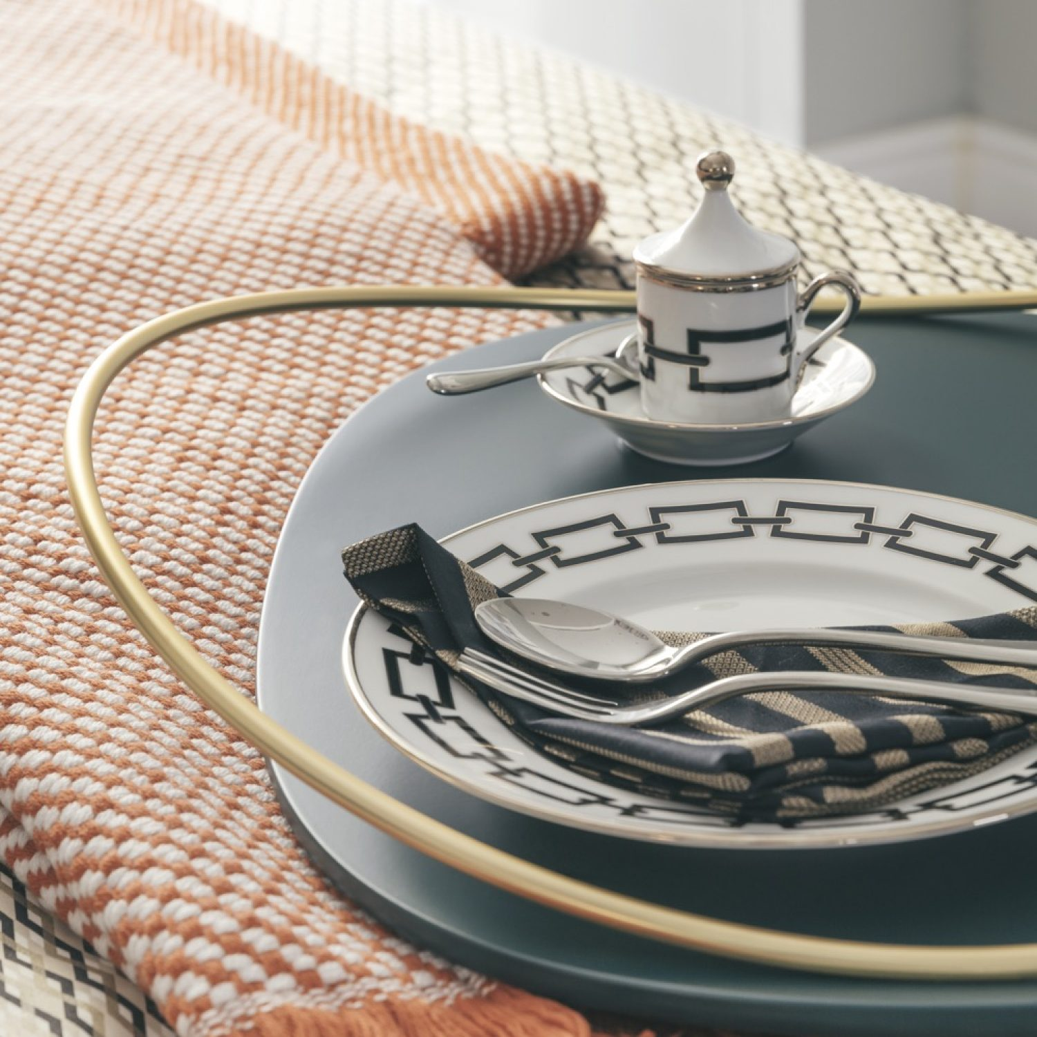 promotions for luxury home accessories